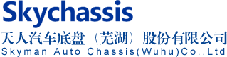 天人雷竞技官网手机版(雷竞技app官网入口)股份雷竞技app下载官方版